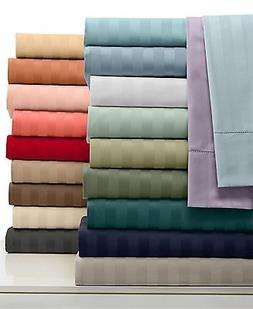 1000 Thread Count Egyptian Cotton All Bedding Items Full-XL