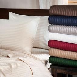 1000 Thread Count Egyptian Cotton Scala Bedding Item Full XL