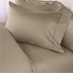 1000 Thread Count Egyptian Cotton Superior Bedding Item All