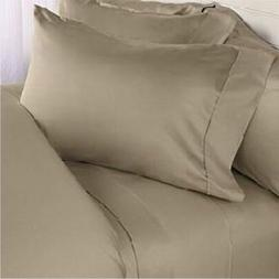 1000 thread count soft egyptian cotton us