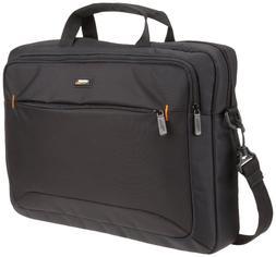 AmazonBasics 15.6 Inch Laptop and Tablet Bag