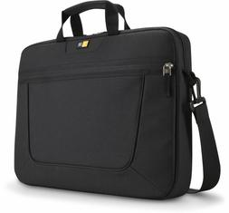 Case Logic 15.6-Inch Laptop Attache  New, Free Shipping