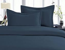 Elegant Comfort 1500 Thread Count Egyptian Quality Super Sof