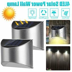 2Pcs Standard Satin Silk Like Pillowcase Pillow Case Cover H