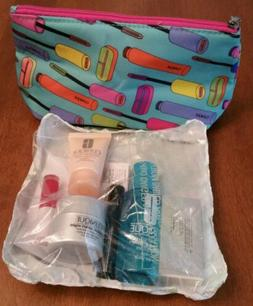 Clinique 7 Piece Bonus Gift Set Spring 2019 makeup skin care