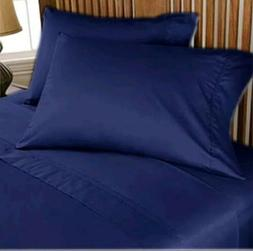 Royal Hotel Bedding  Egyptian Cotton 1000TC