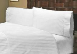 All Bedding Items & Sizes 1000 Thread Count New Egyptian Cot
