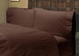 Bedding Items Egyptian Cotton 1000 Thread Count All Sizes Ch
