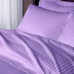 1000 Thread Count Egyptian Cotton Scala Bedding Items All Si