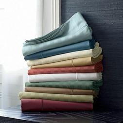 Bedding Items US King Size 1000 Thread Count Egyptian Cotton