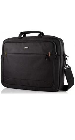 Brand New AmazonBasics 15.6-Inch Laptop and Tablet Bag Messe