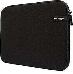 Brand New AmazonBasics 15-Inch to 15.6-Inch Laptop Sleeve -