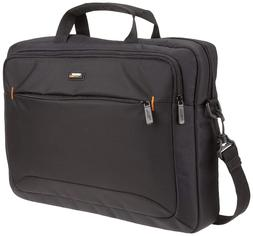 BRAND NEW AmazonBasics 15.6-Inch Laptop and Tablet Bag FREE