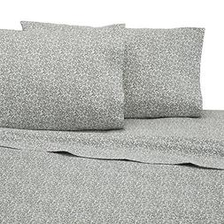 Martex Cotton Rich Pillowcase Pair - Brushed Cotton Blend, S