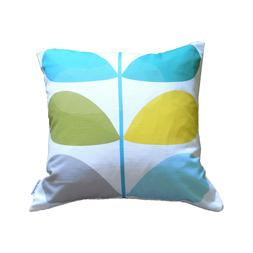 Cushion Cover Throw Large Leaves Sofa Cushion Covers Pillow