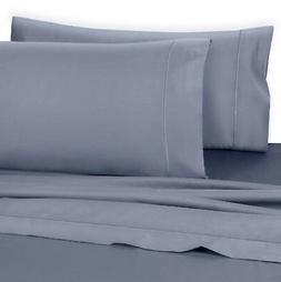 Wamsutta Dream Zone 725 Thread Count King European Pillowcas