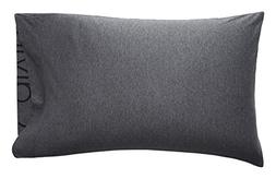 Calvin Klein Home Modern Cotton Body, King Pillowcase Pair,