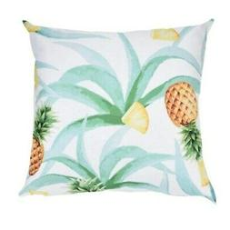 Knitted Print pillow cover Case 45x45cm Home Decor 21301506-