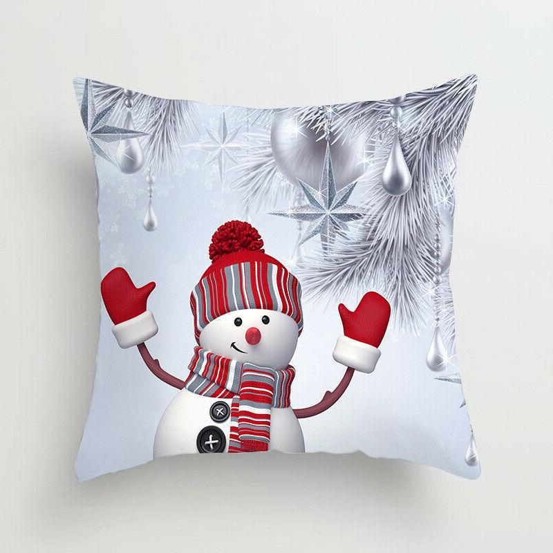 "18x18"" Case Cushion Cover Decorative Covers"