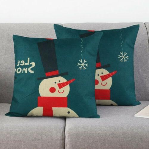 2pc Covers Cases Pillowcase