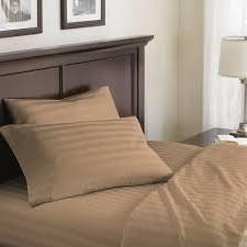 Better Homes & Gardens 400 thread count Egyptian cotton shee