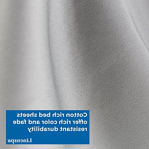 Ultra Soft Pillowcases, of - Sand