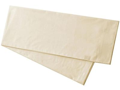 American Pillowcase Body Pillowcase, 100% Cotton, 300 Thread
