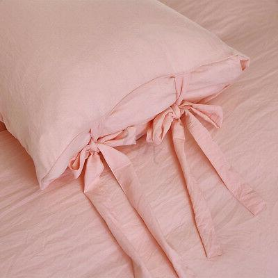 All Size Cover With Pillow Cover Double US