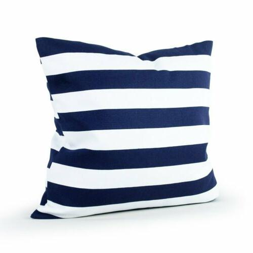 Lavievert Canvas Case pillowcases
