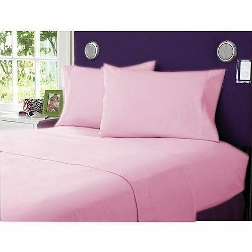 egyptian cotton 1000 thread count bedding items