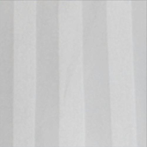 100% Egyptian Cotton, 540 Thread Count Striped Size - 4 Wrinkle from - fits