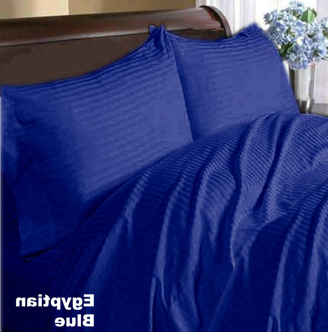 hotel bedding collection extra deep pocket egyptian