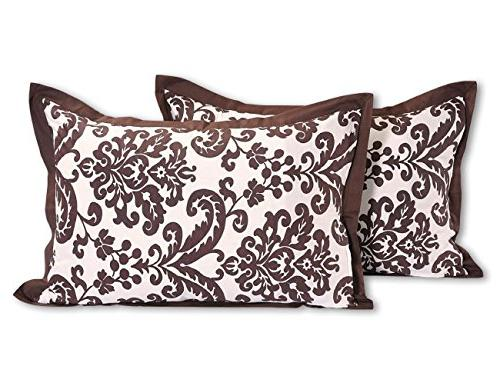 indian pillow covers pillowcases
