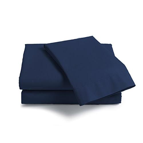 Adoric Life King , Microfiber Hypoallergenic Soft Resistant Protector Envelope End, Covers
