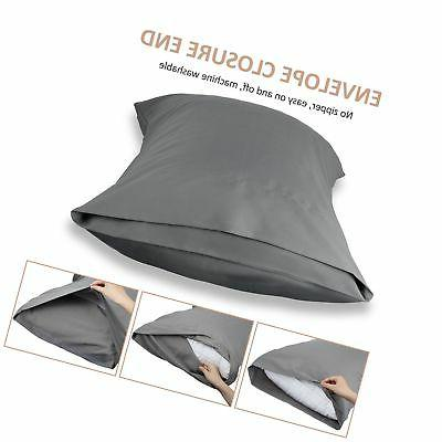 Adoric Queen Size - 100% Brushed Shipping