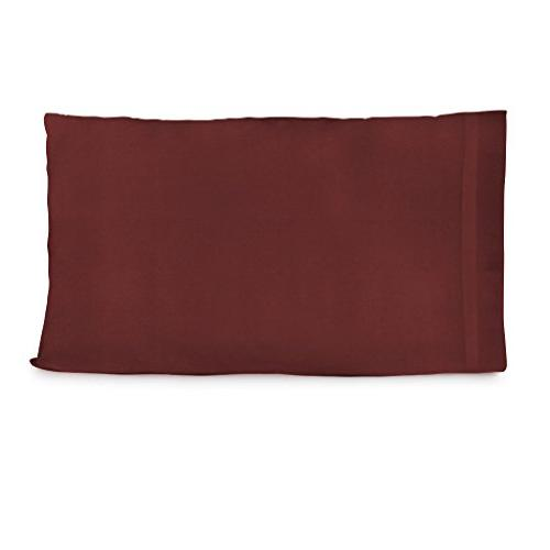 Cosy Collection Bamboo Size - of Soft Cool Natural Blend Cover - Stains,