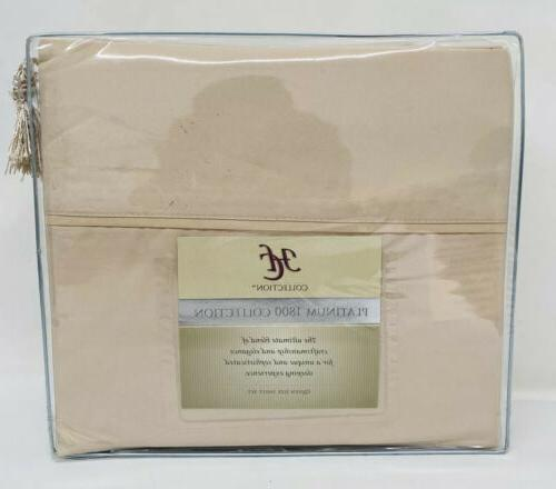 new hotel luxury queen bed sheets set
