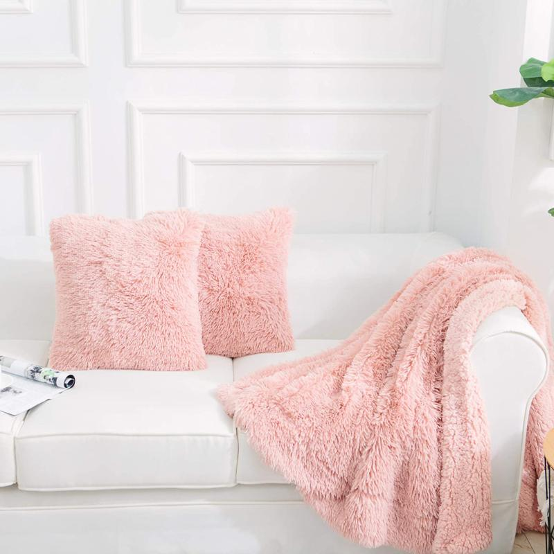 NordECO HOME Luxury Soft Faux