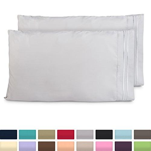 pillow cases pillowcases