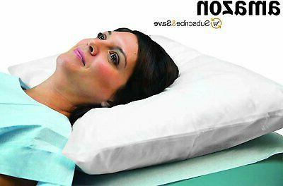 Pillow Cases, Non-Woven 100 EMS Covers