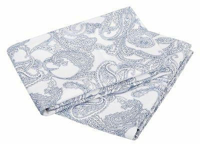 Pinzon Gram Pillowcases King, Paisley