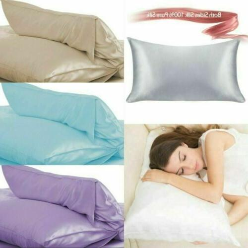 Polyester Soft 100% Case Luxurious Bedding