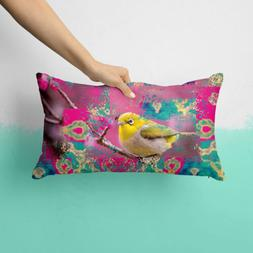 """Outdoor Indoor Decorative Pillow Case Cushion Covers, 12"""" x"""