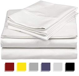 OYO COLLECTION Mega Sale on Amazon Queen Size Pillow CASE Lu