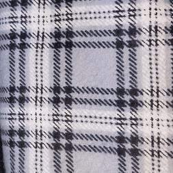 my pillow travel sized pillow case flannel