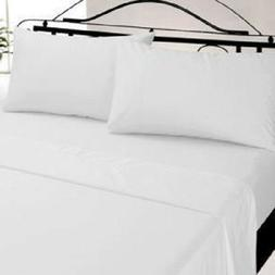 new white 24 piece lot hilton hotel pillow cases covers t180