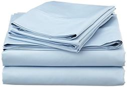 Rinku Linen Best Quality Sheets 600 Thread Count Egyptian Co
