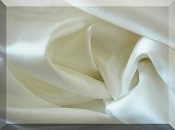 Lot of 2 pure 100% silk pillowcases KING pillow cases by Fee