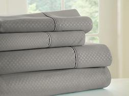 Royal Collection 1900 Thread Count Bamboo Quality Luxurious