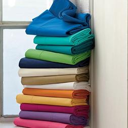 US Bedding Item 1000 Thread Count Egyptian Cotton Olympic Qu